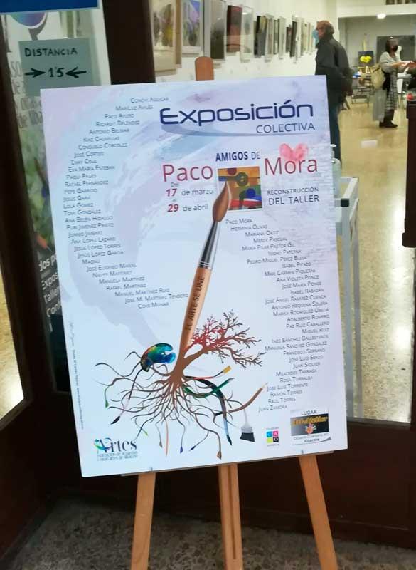 cartel-expo-Paco-Mora-1